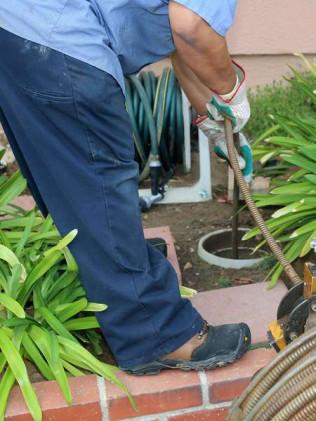 Water Heater Installation Amp Repair Pittsburg Ca First